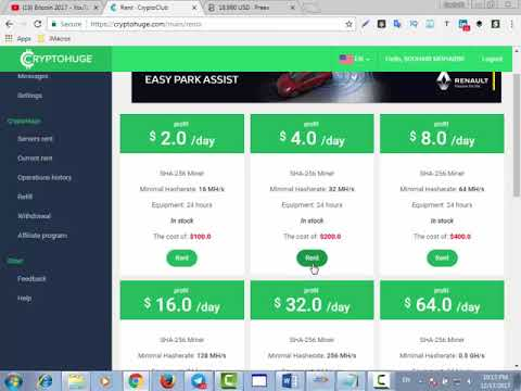 How to earn 1000$ Bitcoin & Paypal Free | 100$ Signup Bonus