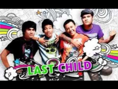 Download Last Child-Lagu Terakhir Untukmu.mp4 MP3 Gratis