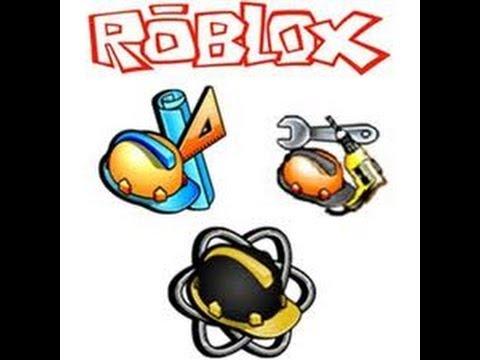ROBLOX HOW TO GET  FREE BC NOT PATCHED  ONLY WORKING ONE NO DOWNLOAD OR SURVEY!