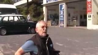 AVON les Fougères vidéo du constat d'huissier du 7 avril 2011.mpg