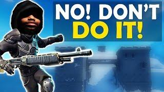 No! Don