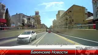 Баку- это город  красавец   на берегу  Апшерона, Баку- это город  жемчужина на берегу  Апшерона, Баку - это город  ветров, и  ярких  огней, Баку- это город  великих  людей, и национальных традиций, . Баку- это город  олимпийских колец, Баку- это город любви, и  счастливых сердец,  Баку - это город,  неповторимых фонтанов,   Баку- это город театров, и единственный  в мире мугамов, Баку- это город восточных базаров, шекербура , пахлавы ,и  кутабов, Баку- это гордость Бакинцев,  гордость за своих СОЛДАТ- Шехидов, Баку- это целостность Азербайджана, Азербайджана и Карабаха, Баку- это наше сердце,  сердце всего Азербайджана, Баку- это  наш семейный очаг,  где растут наши дети - будущее  Азербайджана!!! Увидевший  раз Баку  наяву,  cкажет  громко- громко,  ах  как же я тебя люблю  Баку, Баку, Баку!!! Тофик Мустафаев.