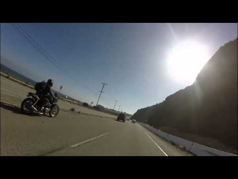 Fathers Day Ride