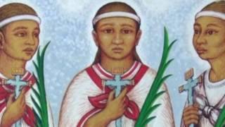 Giáo Hội Năm Châu 11/04 -17/04/2017: Đức Thánh Cha không hủy bỏ chuyến tông du đến Cairo