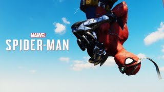 Download Spider-Man PS4 - New Update 1.15 Patch Explained! (Hidden Surprises?) Video