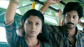 Vikraman's Ninaithathu Yaaro 2014 Tamil Movie Part 3 - Rejith Menon, Nimisha Suresh