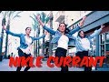 NIKLE CURRANT BHANGRA DANCE Ft BFUNK I Jassi Gill I Neha Kakkar mp3