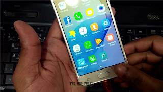 Download Philz for Galaxy note 5 and Arter97 Custom Kernel