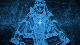 Shivarathri 3D Animation Videos - 9tube tv