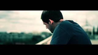 The Fall [1 Minute Short Film]