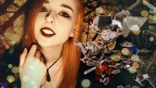 🍫 THE 🍫 EPIC 🍫 CHOCOLATE 🍫 SPA 🍫 [ASMR] -soothing music- Indulgent REAL TIME Relaxation