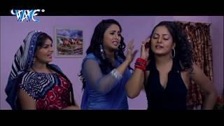 हैल्लो हम संतोष बेतिया से Hello Ham Santosh Betiya - Kayisan Piyawa Ke Chariter - Bhojpuri Hot Song