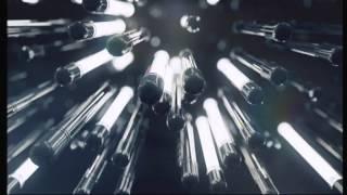 FOX(UK) - New Ident (09/06/15)