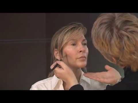 Makeup Artist Dallas TX Quick Sculpt Foundation