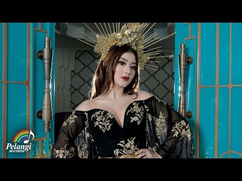 Download Lagu Ghea Youbi Mau Enaknya Aja Mp3