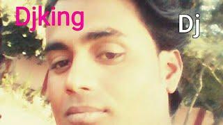 Dilbar mp3 song download dj king