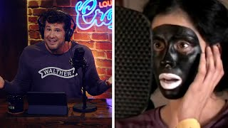 Top 5 Times Leftists Ate Their Own! | Louder with Crowder