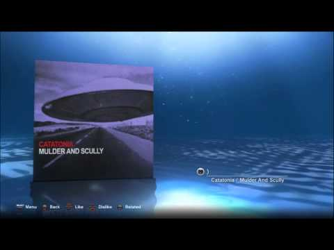 Music Unlimited on PS3 - A quick overview