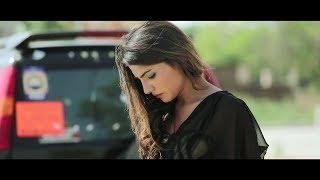 MAC TE KFC || J PREET || OFFICIAL Full HD SONG || MUSIC VINAY KAMAL || VIDEO By Sumit Sharma 2016