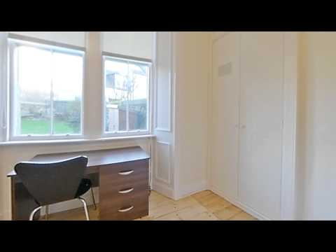 Flat To Rent in Eyre Place, Edinburgh, Grant Management, a 360eTours.net tour
