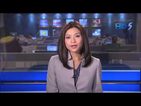 Proposed changes to credit cards and unsecured credit rules - 21Dec2012