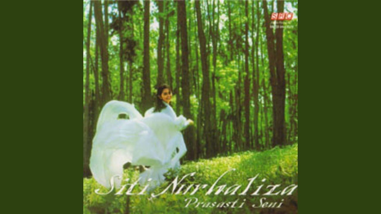 Download Siti Nurhaliza - Cinta Tak Berganti MP3 Gratis