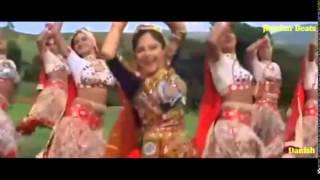 Tere Liye Laya Hon HD  with Eagle Jhankar Beats  Jeena Marna Tere Sang  M  Aziz  u0026 Anuradha