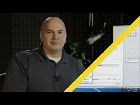 Exchange 2010 --Using Role Based Access Control to allow distribution groups