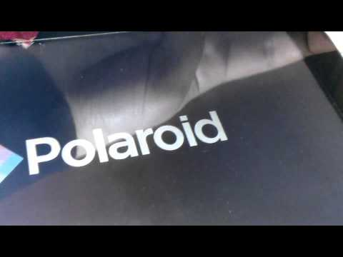 How to unfreeze a Android tablet