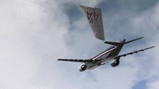 Did a Poorly Trained Pilot Cause Flight 587
