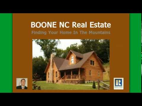 Boone NC Houses For Rent | Find  Rent By Owner Properties