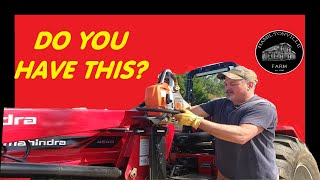 used mahindra compact tractors for sale Videos - 9tube tv