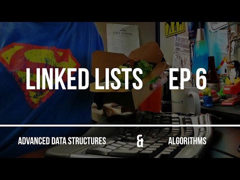 CHECK IF A LINKED LIST IS EMPTY Using JAVA  EP.6