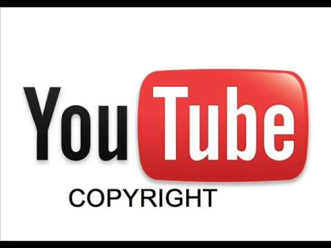 How To Resolve Copyright On Youtube(Music/Audio Only)