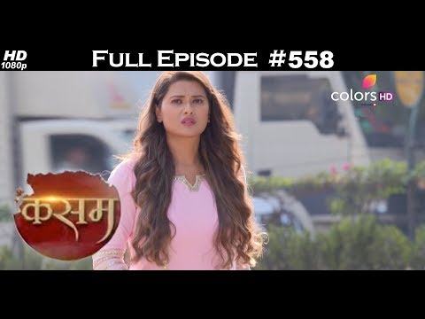 Download Kasam - 5th May 2018 - कसम - Full Episode