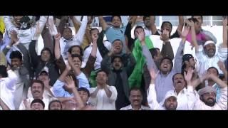 Team Pakistan - A Tribute HD
