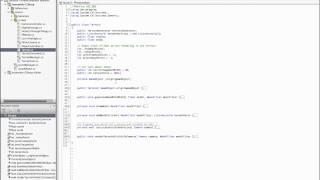 TerrainEngine] Dynamic PathFinding (Walk/Swim/Fly