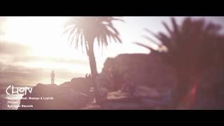 CHON - Nayhoo (feat. Masego & Lophiile)