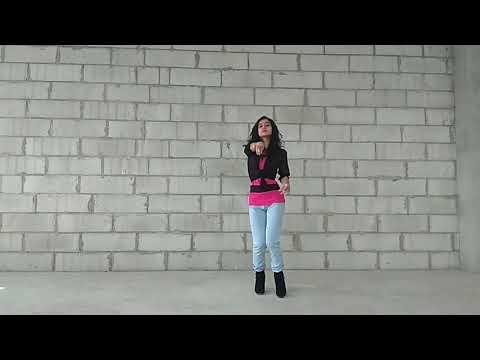 Xxx Mp4 Dance In Surbhi Nigam Present Song Tiger Zinda Hai Song Video 39 Urbhhi Nagam 3gp Sex