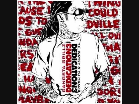Xxx Mp4 Dick Pleaser Lil Wayne Ft Jae Millz 3gp Sex