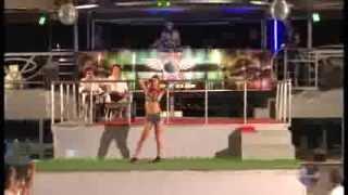 Dance 2014 Tv Persia Final S5 Part 1-4