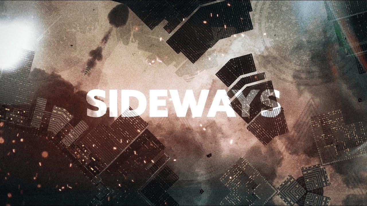 Sideways - ILLENIUM