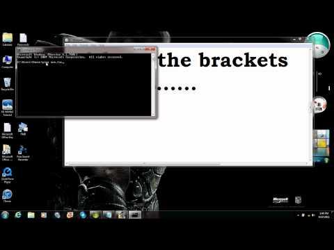 How to get past school website blocks
