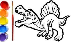 Mxtube Net Dinosaurios Para Colorear Mp4 3gp Video Mp3 Download Unlimited Videos Download Jurassic world el reino caído libro para colorear. mxtube net dinosaurios para colorear