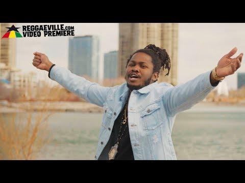 Ras Penco - Love Me For Me [Offical Video 2018]