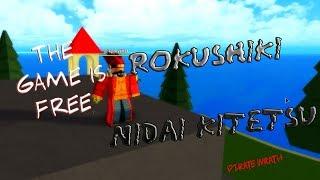 Rokushiki Videos - 9tube tv