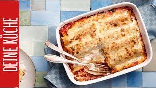 REWE Deine Küche Videos - 9tube.tv