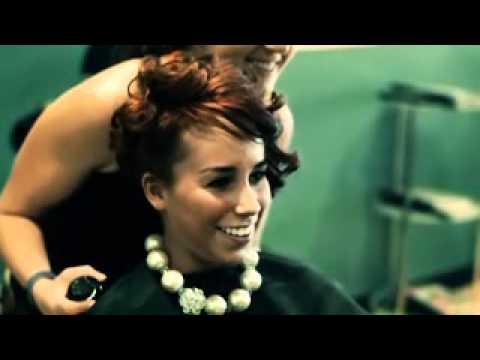 Schardein & Company Salon - Brazilian Blowout treatment for Summer 2011