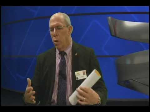 Superintendent Message 9-28-12