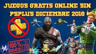 ᐅ Descargar Mp3 De Top 10 Los Mejores Juegos En Ps4 Sin Plus